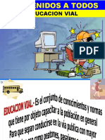 educacionvial-TECMAPE.ppt