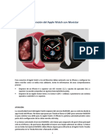 confirguracion-apple-watch