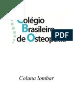 Coluna Lombar.pdf