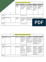 Criterios integrados 9