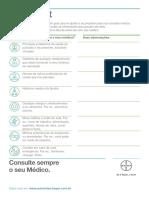 Bayer - checklist-2020-10-03-04-17.pdf