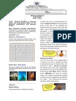 M9-Module-1stQ.pdf