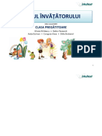 Ghidul   invatatorului_CP_Ed.  INTUITEXT_Editie revizuita 2019.docx