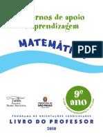 MATEMATICA_9ANO_Prof_2010_Parte1