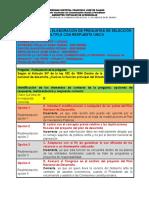 participacion e inembargabilidad.docx