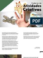 Caderno-de-Atividades-Criativas-Volume-3