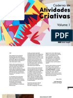 Caderno-de-Atividades-Educativas-Volume-1