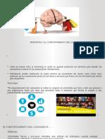 COMPORTAMIENTO DEL CONSUMIDOR MATERIAL 02.pptx