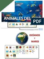 La selva marina.pdf