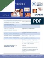 Perlas Otorrino.pdf