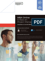 IEP_UEM-MBA_Enfasis_Gestion_de_Proyectos