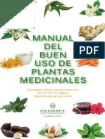 Manual_Plantas_Medicinales_ebook.pdf