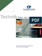 Stock8pp french0805.qxd