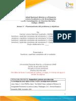 Anexo 3- Planteamiento del problema-carmen (1).docx