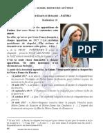 2017_Notre Dame du Rosaire - Fatima.pdf
