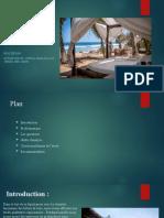 HOMEWORK-ch2-étude-marché.pptx