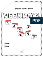 weekdays-pdf-ret