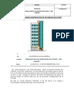 313812079-Informe-de-Proceso-Constructivo- andy