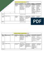 Criterios integrados 8.docx