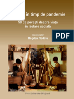 Jurnal de pandemie.pdf