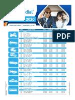 Captura de pantalla 2020-02-08 a la(s) 2.42.28 p.m..pdf