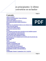 Hacking For Beginners_ The Ultimate Guide To Becoming A Hacker.docx