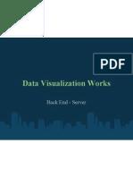 Data_Visualization_Works