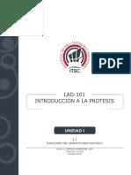 unidad 1.1 intro a la protesis.pdf