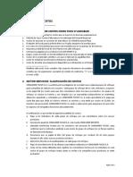 S02-CLASIFICACIÓN-DE-COSTOS.docx