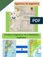 pueblosoriginariosdeargentina-100914223803-phpapp01.pdf