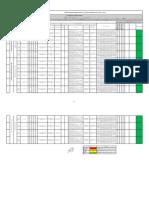 FORMATO IPERC  PARCON SAC.pdf