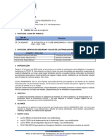 Plan para la Vigilancia Prevención y Control de COVID-19.pdf