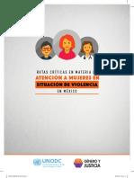 Rutas_Criticas_en_materia_de_atencion_a_mujeres_en_situacion_de_violencia_en_Mexico_VF