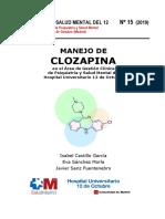 cuadernos_de_salud_mental_no_15_clozapina_0