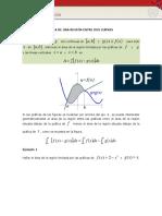 area_region_2_curvas