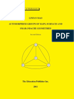 Automorphism_Groups_of_Maps_Surfaces_and.pdf