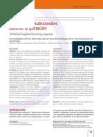 Suplementos en la gestación.pdf