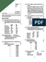 Engineering Economics (BEG495MS).doc