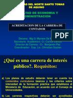 ACREDITACION-DE-CONTADOR