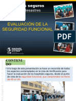 4-SEGURIDAD FUNCIONAL10.09.18.ppt