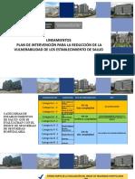 7-PLAN DE INTERVENCIÓN 03.09.18.pptx