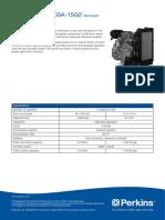403A-15G2 1500_rpm