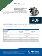 403D-07G 1800_rpm