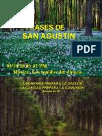 Frases de San Agustín.ppt