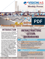 Infrastructure-Financing-and-Business-Models