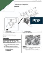 Gixxer 150 manual de servicio[133-300].pdf
