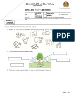ACTIVIDAD PONDERATIVA 1 (C. Naturales).docx
