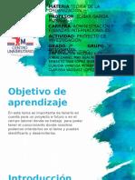 file-6 ok.pdf