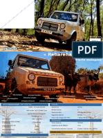 Plaquette commerciale KARENJY Mazana II.pdf