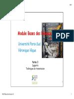 ran3-restel-15.pdf